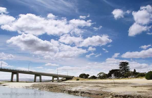 san remo bridge